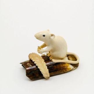Композиция «Мышь»
