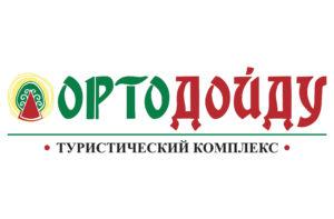 ЛОГОТИП НОВЫЙ тур