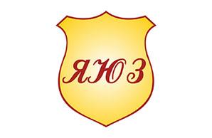 шаблон для лого магазина
