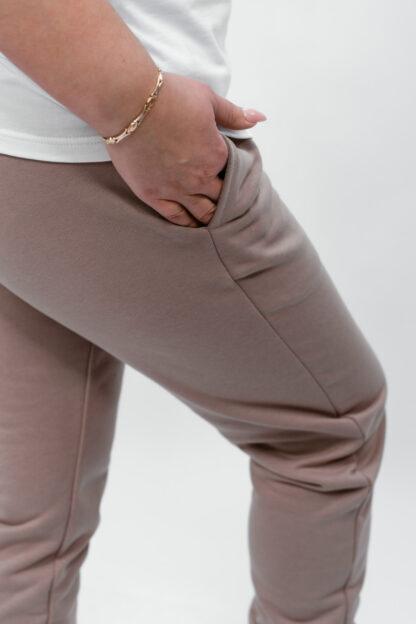 Спортивные штаны. 2999 руб