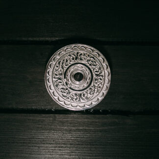Монета подарочная. 7875,00 руб